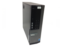 DELL OptiPlex9020SF (174861)