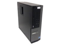 DELL OptiPlex3010SF (174879)