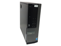 DELL OptiPlex9020SF (174907)