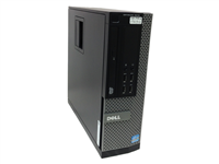 DELL OptiPlex9010SF (174910)