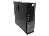 DELL OptiPlex3010SF (174920)