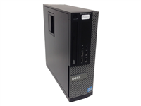 DELL OptiPlex7010SF (174927)