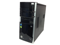 HP HP ENVY 700-560jp/CT (174934)
