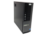 DELL OptiPlex9020SF (174936)