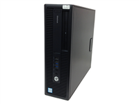 HP HP EliteDesk 800 G2 SFF (174937)