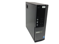 DELL OptiPlex9020SF (174939)