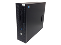 HP HP EliteDesk 800 G1 SF/CT (174943)