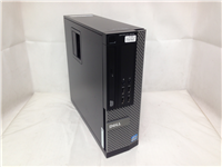 DELL OptiPlex9010SF (174945)