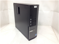 DELL OptiPlex3010SF (174948)