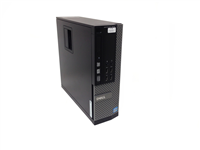 DELL OptiPlex7010SF (174951)