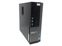 DELL OptiPlex7010SF (174958)