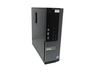 DELL OptiPlex7010SF (174959)