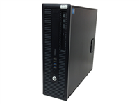 HP HP EliteDesk 800 G1 SFF (174990)