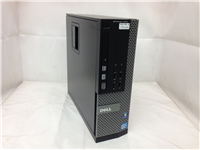 DELL OptiPlex7010SF (175004)