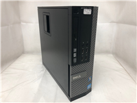 DELL OptiPlex7010SF (175063)