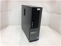 DELL OptiPlex7010SF (175071)