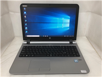 HP HP ProBook 450 G3/CT Notebook PC (175076)