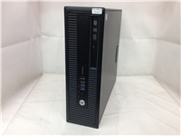 HP HP EliteDesk 800 G1 SFF (175093)