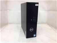 DELL Precision Tower 3420 SFF (175120)