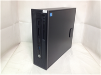 HP HP EliteDesk 800 G1 SFF (175156)