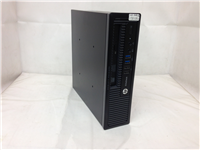 HP HP EliteDesk 800 G1 USDT (175182)