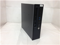 HP HP EliteDesk 800 G1 USDT (175183)