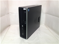 HP HP Compaq Elite 8300SF (175240)