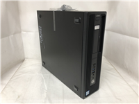HP HP Z240 SFF Workstation (175254)