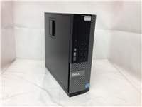 DELL OptiPlex7010SF (175271)