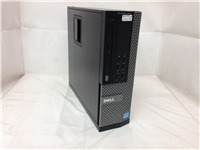 DELL OptiPlex7010SF (175278)