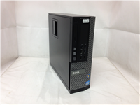 DELL OptiPlex7010SF (175292)