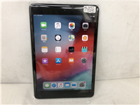 APPLE iPad mini2 Wifi+Cellular(AU) 16GB スペースグレイ (175295)