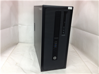 HP HP EliteDesk 800 G1 TWR (175347)
