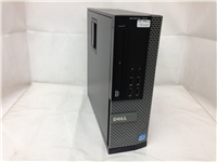 DELL OptiPlex7010SF (175355)