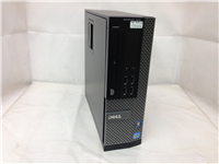 DELL OptiPlex7010SF (175356)