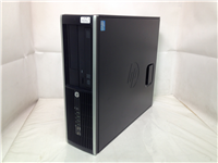 HP HP Compaq Elite 8300SF (175370)