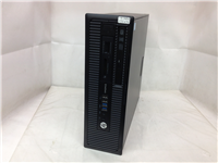 HP HP EliteDesk 800 G1 SFF (175375)