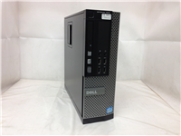 DELL OptiPlex7010SF (175432)