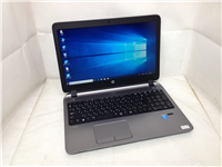HP HP ProBook 450 G2/CT Notebook PC (175443)