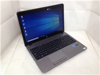 HP HP ProBook 450 G1 Notebook PC (175487)