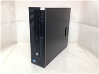 HP HP EliteDesk 800 G1 SFF (175506)