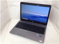 HP HP ProBook 450 G1 Notebook PC (175524)