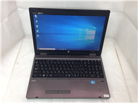 HP HP ProBook 6560b/CT Notebook PC (175573)
