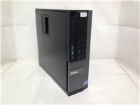 DELL OptiPlex9010SF (175588)
