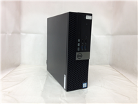 DELL OptiPlex7040SF (175595)