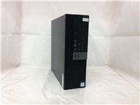 DELL OptiPlex7040SF (175596)