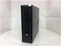 HP HP EliteDesk 800 G1 SFF (175612)