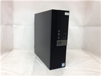 DELL OptiPlex7050SF (175637)