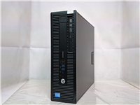 HP HP EliteDesk 800 G1 SFF (175750)
