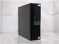 DELL OptiPlex3046SF (175777)